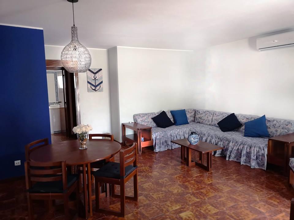 Holiday apartments and villas for rent, T1, 150 m Marina Vilamoura com Piscina in Quarteira, Portugal Algarve, REF_IMG_10108_10563