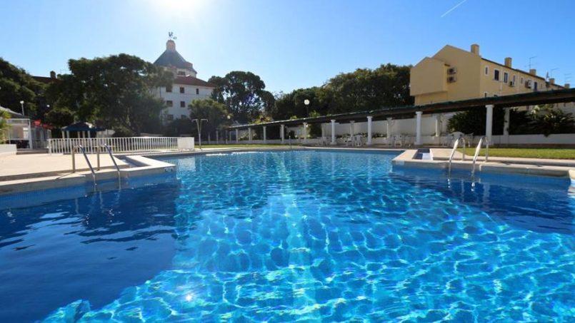 Apartamentos e moradias para alugar, T1, 150 m Marina Vilamoura com Piscina em Quarteira, Portugal Algarve, REF_IMG_10108_10560