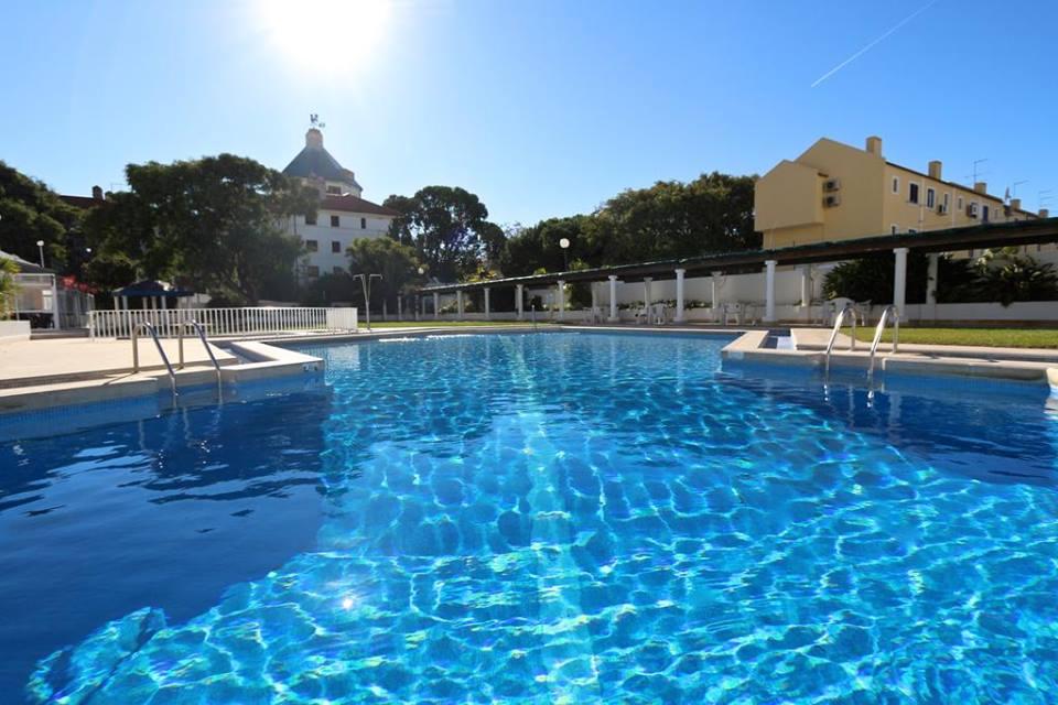 Holiday apartments and villas for rent, T1, 150 m Marina Vilamoura com Piscina in Quarteira, Portugal Algarve, REF_IMG_10108_10560