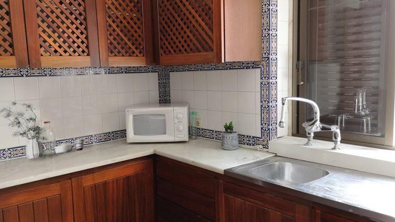 Apartamentos e moradias para alugar, T1, 150 m Marina Vilamoura com Piscina em Quarteira, Portugal Algarve, REF_IMG_10108_10564