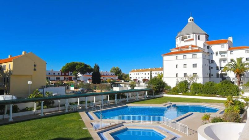 Apartamentos e moradias para alugar, T1, 150 m Marina Vilamoura com Piscina em Quarteira, Portugal Algarve, REF_IMG_10108_10565