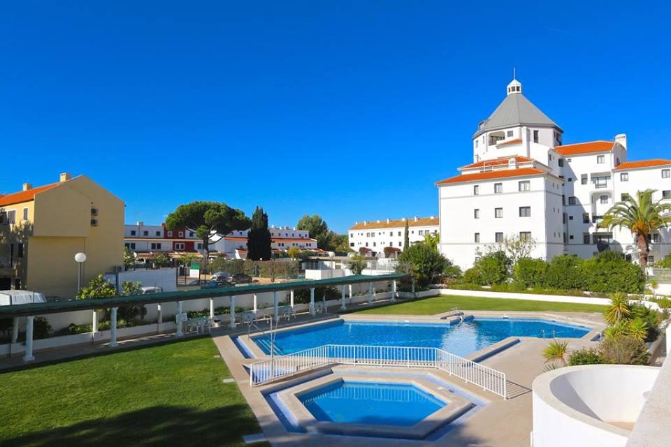 Holiday apartments and villas for rent, T1, 150 m Marina Vilamoura com Piscina in Quarteira, Portugal Algarve, REF_IMG_10108_10565