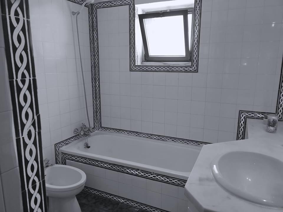 Holiday apartments and villas for rent, T1, 150 m Marina Vilamoura com Piscina in Quarteira, Portugal Algarve, REF_IMG_10108_10566