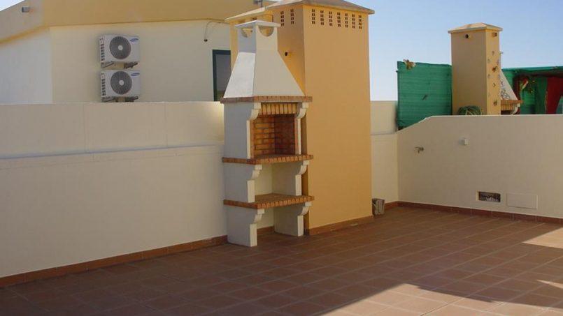 Holiday apartments and villas for rent, T2 em Tavira para férias Julho, Setembro. in Tavira, Portugal Algarve, REF_IMG_9768_10572