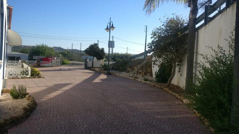 Apartamentos e moradias para alugar, Burgau125 em Vila do Bispo, Portugal Algarve, REF_IMG_9699_10592