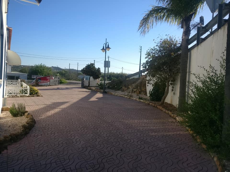 Holiday apartments and villas for rent, Burgau125 in Vila do Bispo, Portugal Algarve, REF_IMG_9699_10592