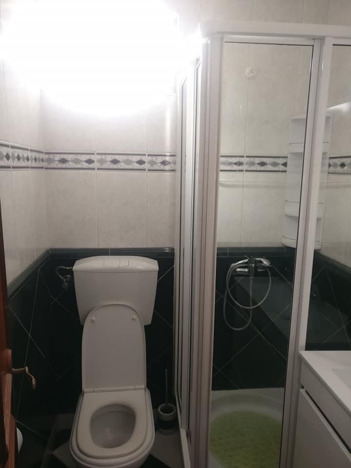 Location appartements et villas de vacance, Burgau125 à Vila do Bispo, Portugal Algarve, REF_IMG_9699_10593