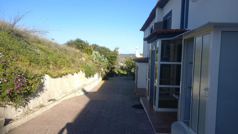 Apartamentos e moradias para alugar, Burgau125 em Vila do Bispo, Portugal Algarve, REF_IMG_9699_10578