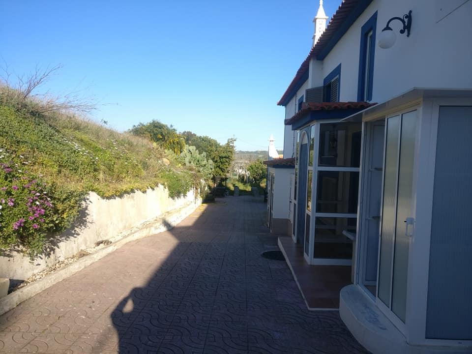 Location appartements et villas de vacance, Burgau125 à Vila do Bispo, Portugal Algarve, REF_IMG_9699_10578