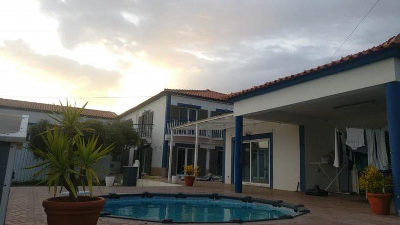 Apartamentos e moradias para alugar, Burgau125 em Vila do Bispo, Portugal Algarve, REF_IMG_9699_10579