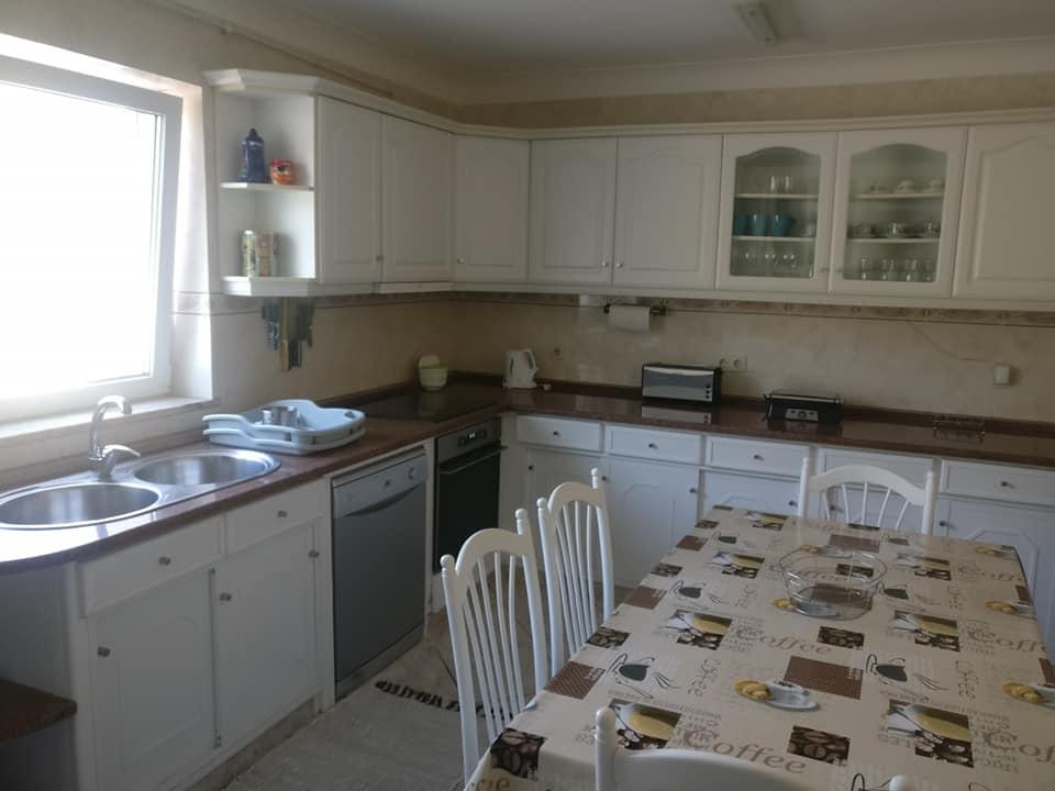 Location appartements et villas de vacance, Burgau125 à Vila do Bispo, Portugal Algarve, REF_IMG_9699_10580