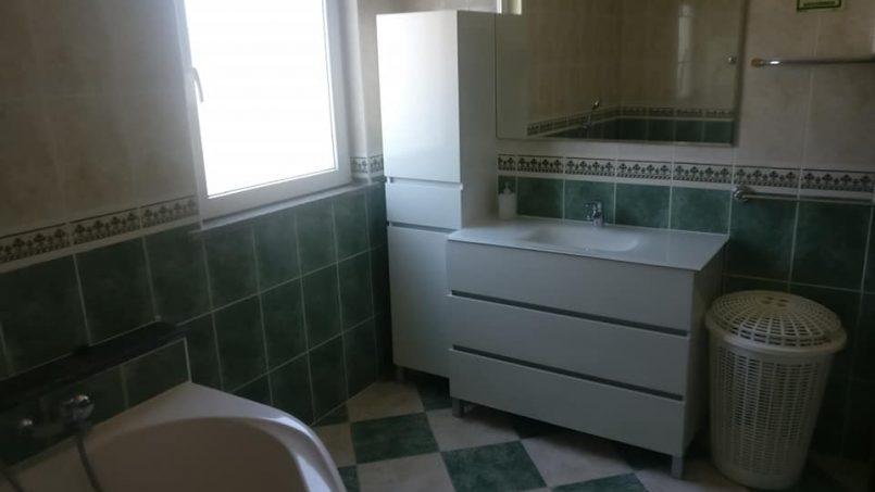 Apartamentos e moradias para alugar, Burgau125 em Vila do Bispo, Portugal Algarve, REF_IMG_9699_10581