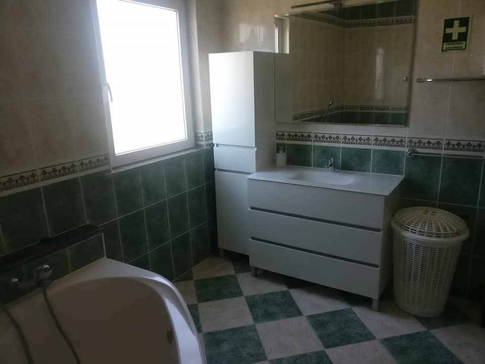 Holiday apartments and villas for rent, Burgau125 in Vila do Bispo, Portugal Algarve, REF_IMG_9699_10581