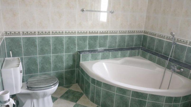 Apartamentos e moradias para alugar, Burgau125 em Vila do Bispo, Portugal Algarve, REF_IMG_9699_10582