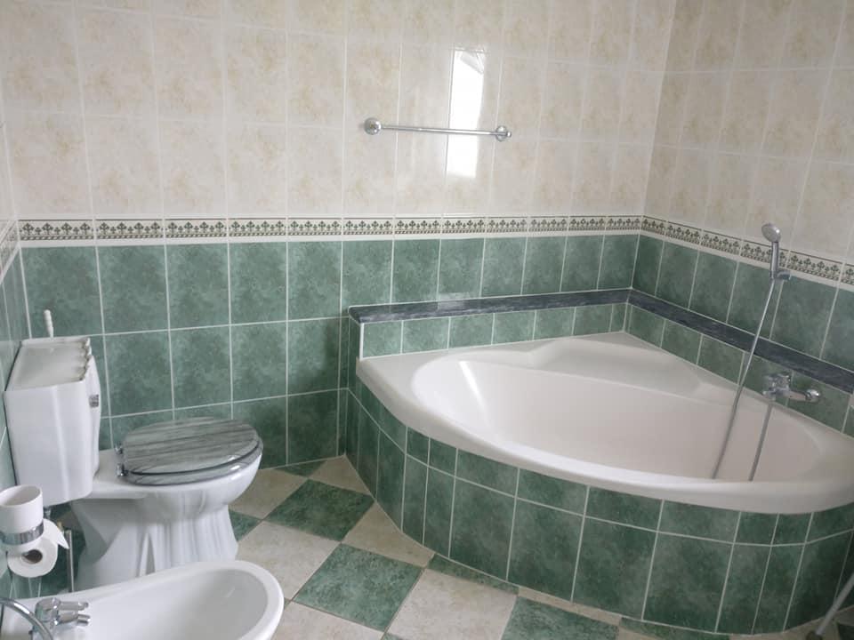 Location appartements et villas de vacance, Burgau125 à Vila do Bispo, Portugal Algarve, REF_IMG_9699_10582