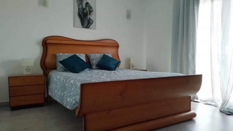 Apartamentos e moradias para alugar, Burgau125 em Vila do Bispo, Portugal Algarve, REF_IMG_9699_10583