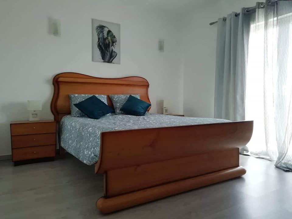 Location appartements et villas de vacance, Burgau125 à Vila do Bispo, Portugal Algarve, REF_IMG_9699_10583