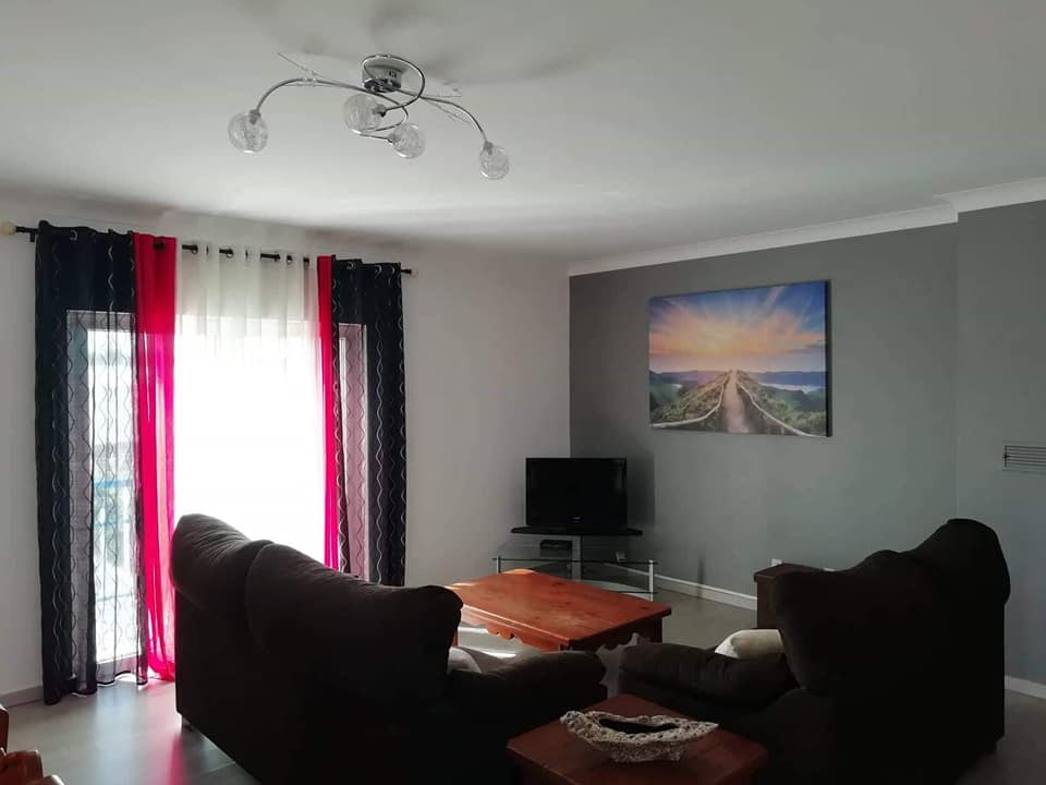 Location appartements et villas de vacance, Burgau125 à Vila do Bispo, Portugal Algarve, REF_IMG_9699_10584