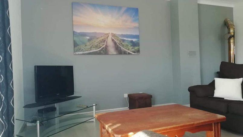 Apartamentos e moradias para alugar, Burgau125 em Vila do Bispo, Portugal Algarve, REF_IMG_9699_10586