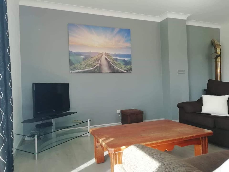 Location appartements et villas de vacance, Burgau125 à Vila do Bispo, Portugal Algarve, REF_IMG_9699_10586