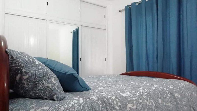 Apartamentos e moradias para alugar, Burgau125 em Vila do Bispo, Portugal Algarve, REF_IMG_9699_10587