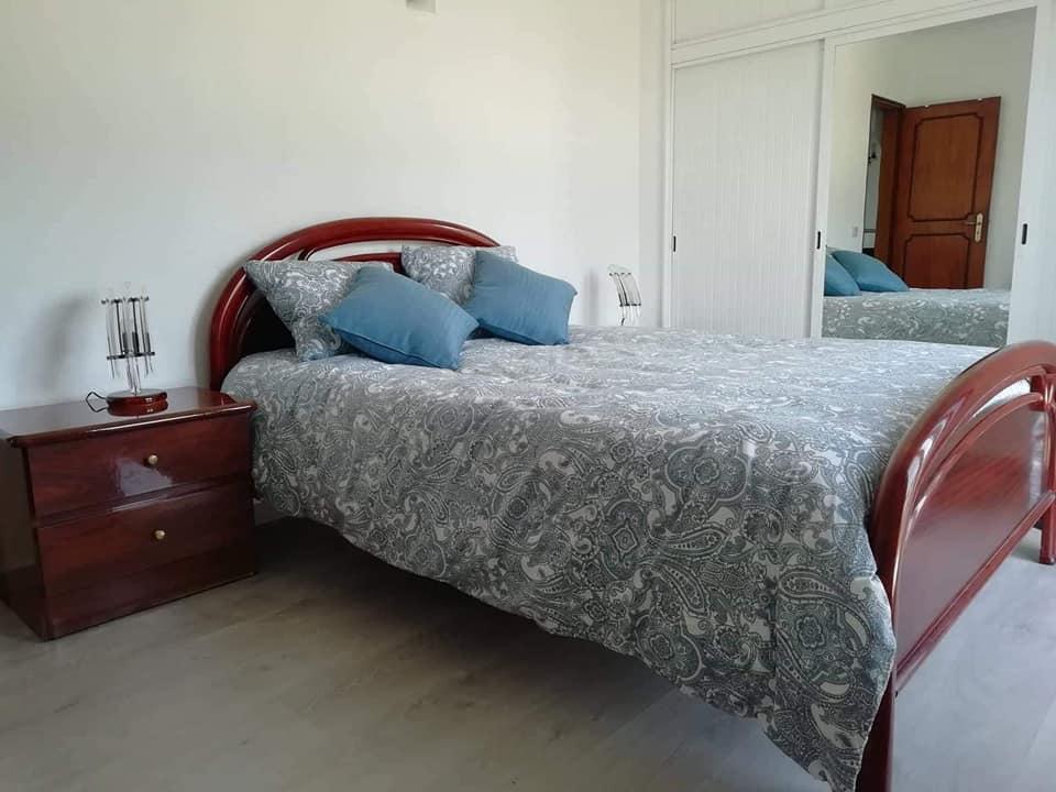 Holiday apartments and villas for rent, Burgau125 in Vila do Bispo, Portugal Algarve, REF_IMG_9699_10589