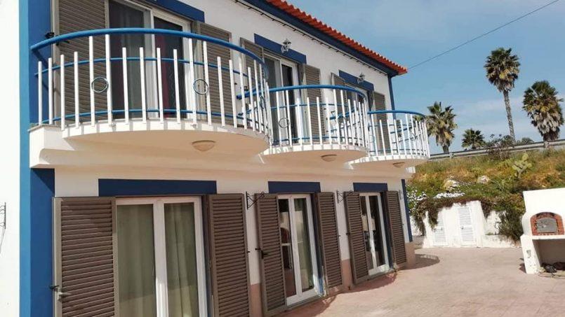 Apartamentos e moradias para alugar, Burgau125 em Vila do Bispo, Portugal Algarve, REF_IMG_9699_10590
