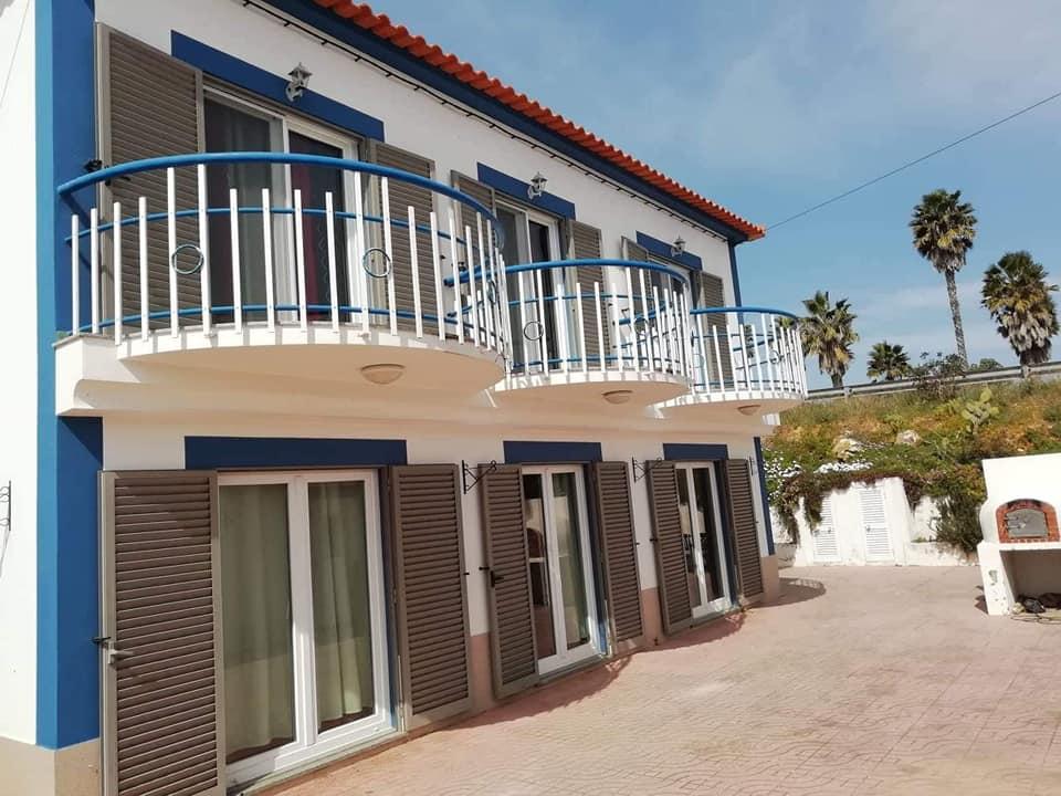 Holiday apartments and villas for rent, Burgau125 in Vila do Bispo, Portugal Algarve, REF_IMG_9699_10590