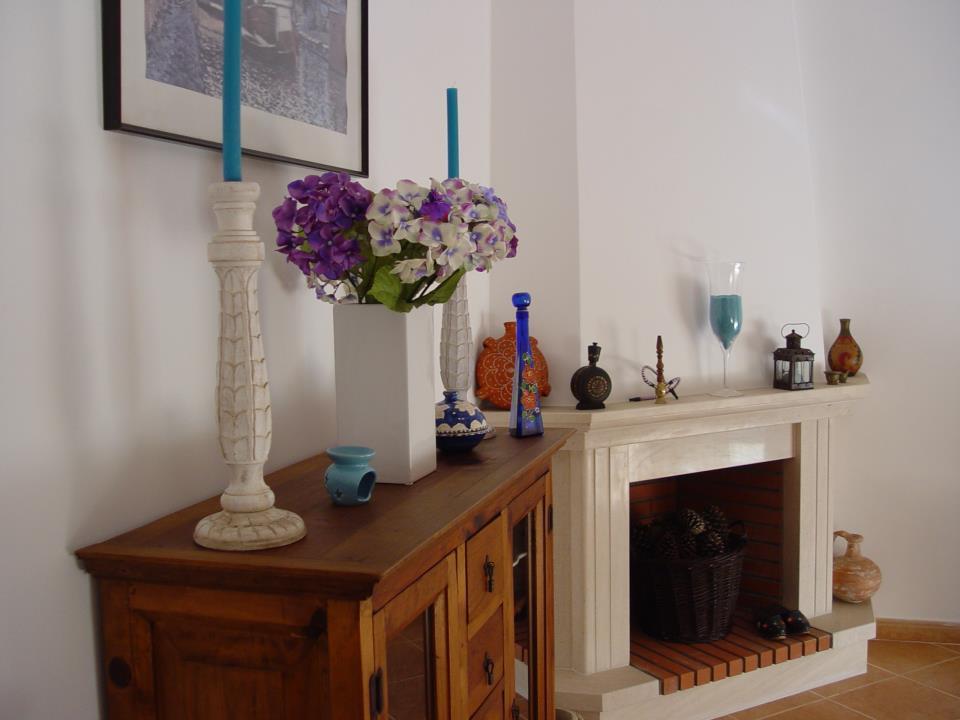Apartamentos e moradias para alugar, T2 em Tavira para férias Julho, Setembro. em Tavira, Portugal Algarve, REF_IMG_9768_10573