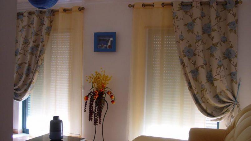Holiday apartments and villas for rent, T2 em Tavira para férias Julho, Setembro. in Tavira, Portugal Algarve, REF_IMG_9768_10574