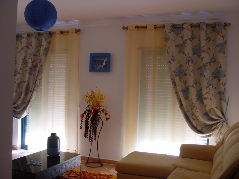 Apartamentos e moradias para alugar, T2 em Tavira para férias Julho, Setembro. em Tavira, Portugal Algarve, REF_IMG_9768_10574