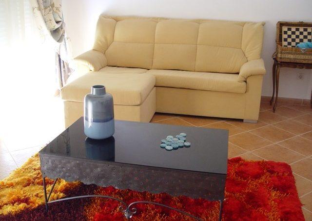 Holiday apartments and villas for rent, T2 em Tavira para férias Julho, Setembro. in Tavira, Portugal Algarve, REF_IMG_9768_10576