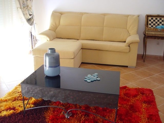 Apartamentos e moradias para alugar, T2 em Tavira para férias Julho, Setembro. em Tavira, Portugal Algarve, REF_IMG_9768_10576