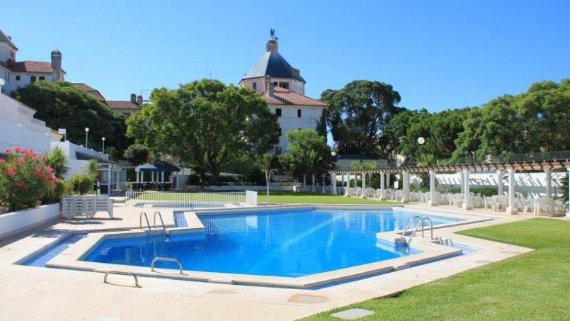 Apartamentos e moradias para alugar, T1, 150 m Marina Vilamoura com Piscina em Quarteira, Portugal Algarve, REF_IMG_10108_10567
