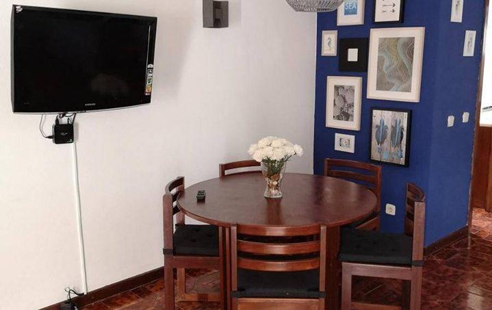 Apartamentos e moradias para alugar, T1, 150 m Marina Vilamoura com Piscina em Quarteira, Portugal Algarve, REF_IMG_10108_10569