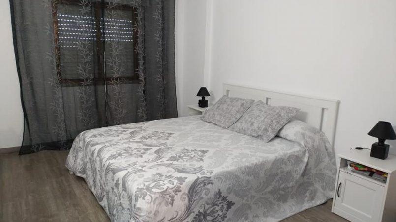 Apartamentos e moradias para alugar, Excelente apartamento T2 a 100 metros da praia totalmente remodelado em Armação de Pêra, Portugal Algarve, REF_IMG_10481_10548