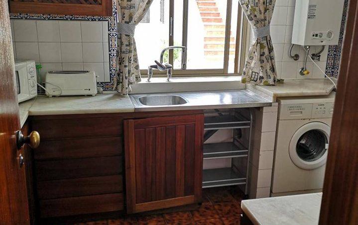 Apartamentos e moradias para alugar, T1, 150 m Marina Vilamoura com Piscina em Quarteira, Portugal Algarve, REF_IMG_10108_10570