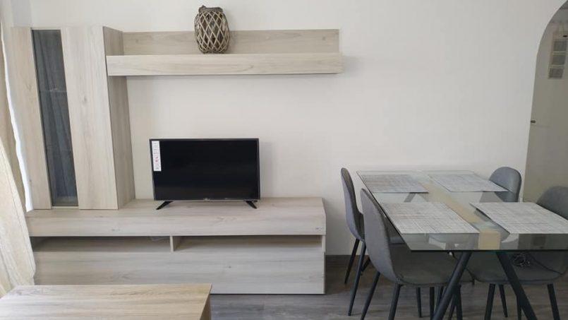 Apartamentos e moradias para alugar, Excelente apartamento T2 a 100 metros da praia totalmente remodelado em Armação de Pêra, Portugal Algarve, REF_IMG_10481_10551