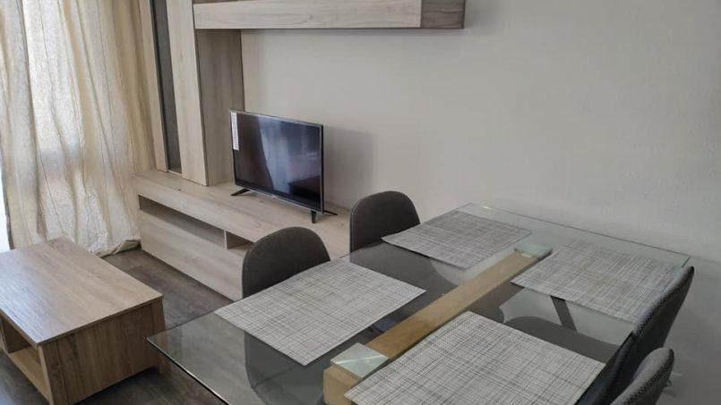 Apartamentos e moradias para alugar, Excelente apartamento T2 a 100 metros da praia totalmente remodelado em Armação de Pêra, Portugal Algarve, REF_IMG_10481_10553