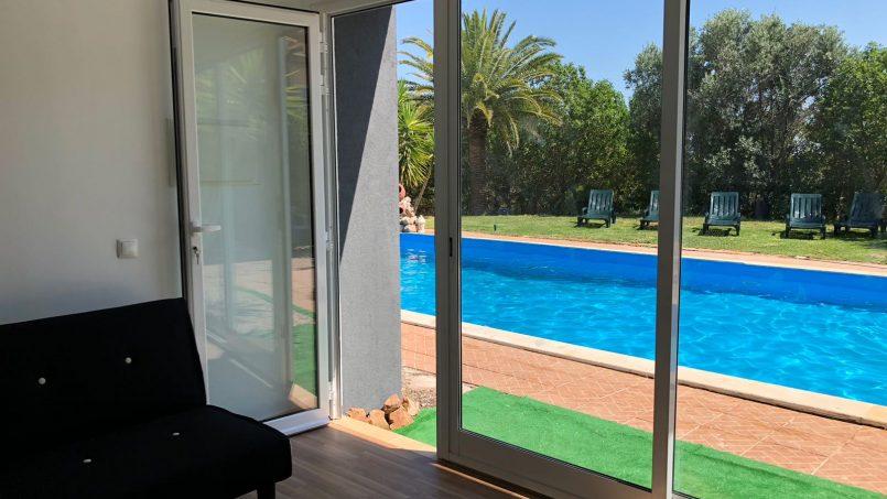 Holiday apartments and villas for rent, Quinta da Joia – alojamento em Vilas individuais in Silves, Portugal Algarve, REF_IMG_9778_9789