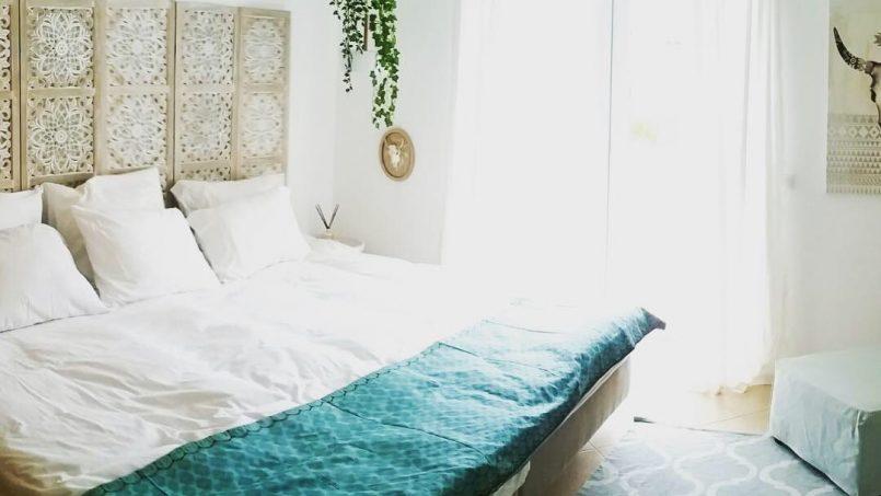 Apartamentos e moradias para alugar, Family and friends Beach House em Aljezur, Portugal Algarve, REF_IMG_9682_9684