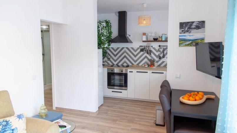Apartamentos e moradias para alugar, Carvoeiro Beach Apartment em Carvoeiro, Portugal Algarve, REF_IMG_10659_10661