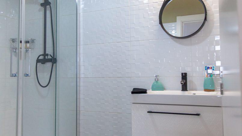 Apartamentos e moradias para alugar, Carvoeiro Beach Apartment em Carvoeiro, Portugal Algarve, REF_IMG_10659_10664