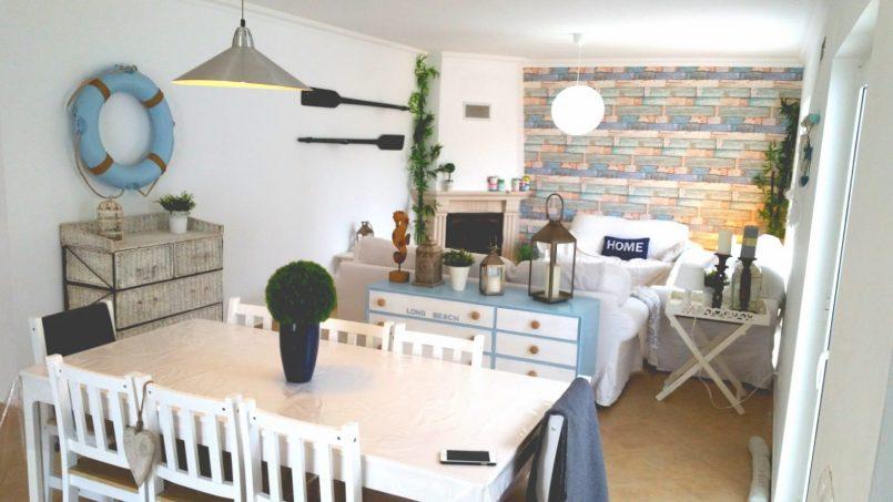 Apartamentos e moradias para alugar, Family and friends Beach House em Aljezur, Portugal Algarve, REF_IMG_9682_9687
