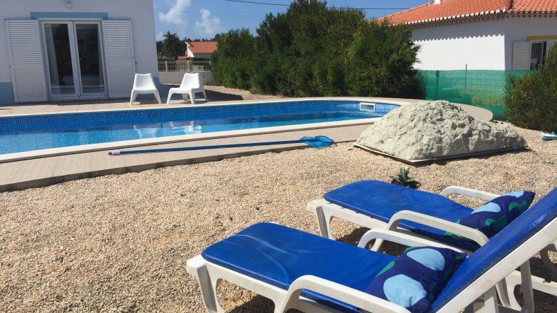 Apartamentos e moradias para alugar, Family and friends Beach House em Aljezur, Portugal Algarve, REF_IMG_9682_9692