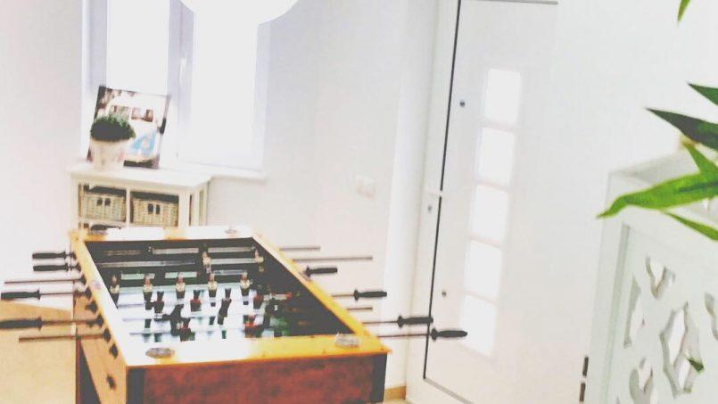 Apartamentos e moradias para alugar, Family and friends Beach House em Aljezur, Portugal Algarve, REF_IMG_9682_9686