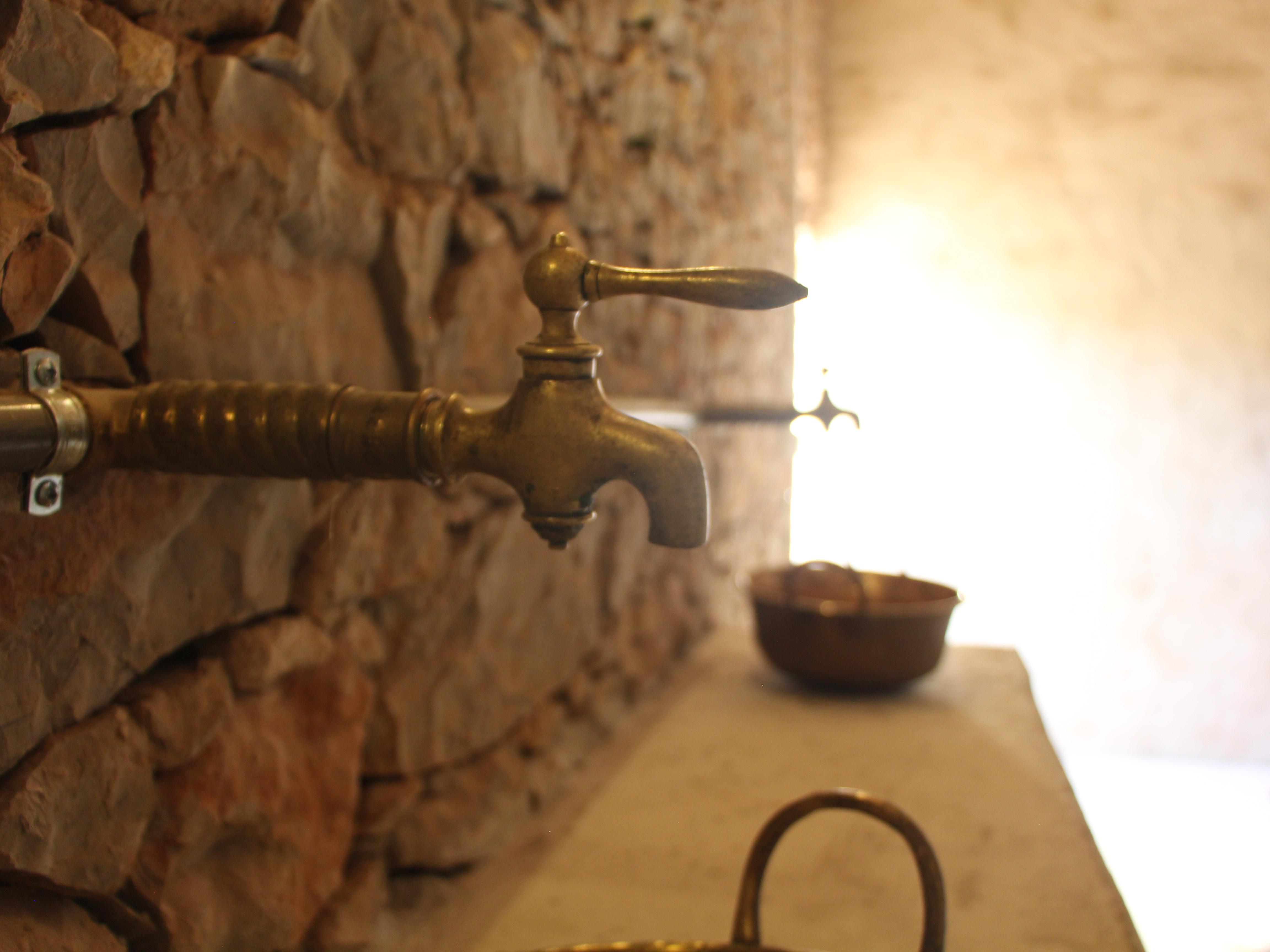 Location appartements et villas de vacance, Tipis à Estoi, Portugal Algarve, REF_IMG_10139_10144