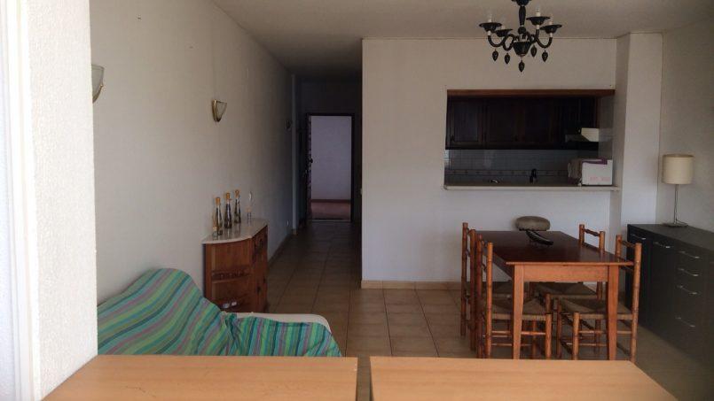Location appartements et villas de vacance, Apartment in Albufeira T1 with pool à Albufeira, Portugal Algarve, REF_IMG_10212_10241