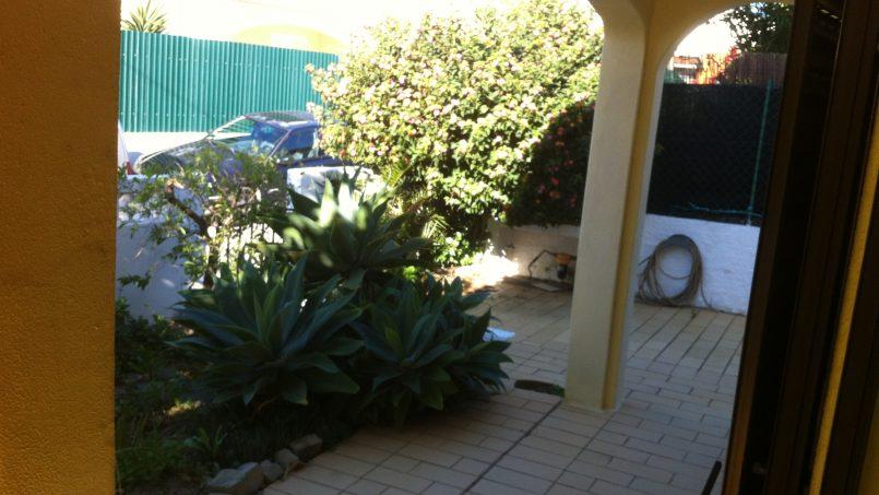 Apartamentos e moradias para alugar, Sunny 4 bedroom villa with pool em Carvoeiro, Portugal Algarve, REF_IMG_9381_9838