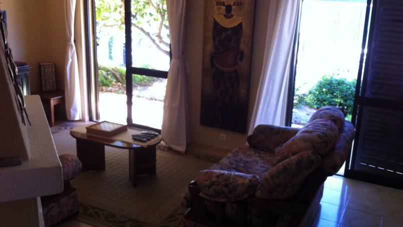 Apartamentos e moradias para alugar, Sunny 4 bedroom villa with pool em Carvoeiro, Portugal Algarve, REF_IMG_9381_9841